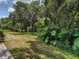 5330 Riverwalk Preserve Drive - Photo 56