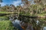 5330 Riverwalk Preserve Drive - Photo 60
