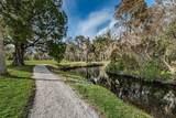 5330 Riverwalk Preserve Drive - Photo 61