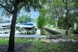 800 Callista Cay Loop - Photo 25
