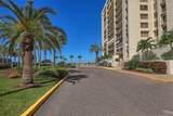 1480 Gulf Boulevard - Photo 38