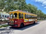 1480 Gulf Boulevard - Photo 52