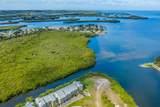 3282 Mangrove Point Drive - Photo 1