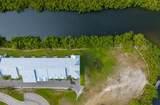 3282 Mangrove Point Drive - Photo 28