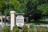 4433 Oakley Greene - Photo 35