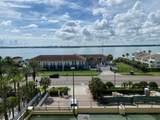 1370 Gulf Boulevard - Photo 41