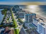 1370 Gulf Boulevard - Photo 5