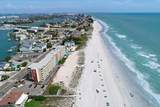 9980 Gulf Boulevard - Photo 22