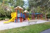 3879 Moreno Drive - Photo 44