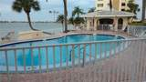 4525 Cove Circle - Photo 33