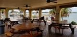 4525 Cove Circle - Photo 41