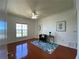 700 Osceola Avenue - Photo 16
