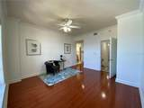 700 Osceola Avenue - Photo 19