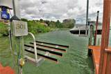 700 Osceola Avenue - Photo 38
