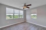 1200 Country Club Drive - Photo 30