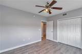 1200 Country Club Drive - Photo 32