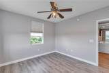 1200 Country Club Drive - Photo 33