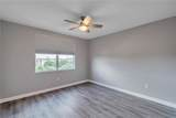 1200 Country Club Drive - Photo 34
