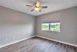 1200 Country Club Drive - Photo 35