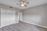 1200 Country Club Drive - Photo 36