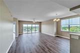 1200 Country Club Drive - Photo 44