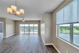 1200 Country Club Drive - Photo 45