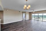 1200 Country Club Drive - Photo 46