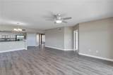 1200 Country Club Drive - Photo 47
