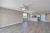 1200 Country Club Drive - Photo 48