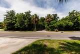 3956 Belle Vista Drive - Photo 16