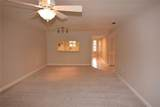 7715 Cosme Dr - Photo 13