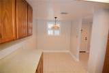 7715 Cosme Dr - Photo 14