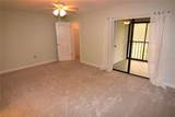7715 Cosme Dr - Photo 19