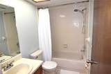 7715 Cosme Dr - Photo 20