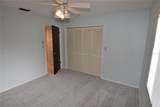 7715 Cosme Dr - Photo 22
