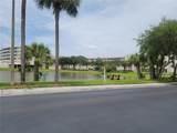 6399 Shoreline Drive - Photo 54