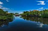 1739 1/2 Bayou Grande Boulevard - Photo 59