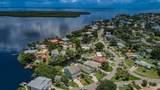 1739 1/2 Bayou Grande Boulevard - Photo 62