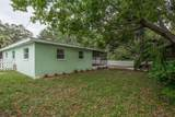 657 Pinewood Drive - Photo 35