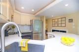 534 Pinellas Bayway - Photo 9