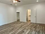 560 Clearwater Largo Road - Photo 12