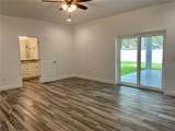 560 Clearwater Largo Road - Photo 13