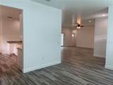 560 Clearwater Largo Road - Photo 20