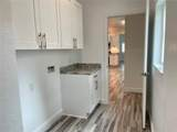 560 Clearwater Largo Road - Photo 21