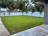 560 Clearwater Largo Road - Photo 4