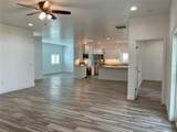 560 Clearwater Largo Road - Photo 5