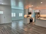 560 Clearwater Largo Road - Photo 6