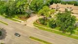 2806 Countryside Boulevard - Photo 32
