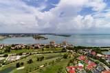 6365 Bahia Del Mar Boulevard - Photo 14