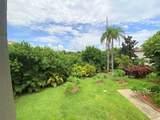 6365 Bahia Del Mar Boulevard - Photo 22